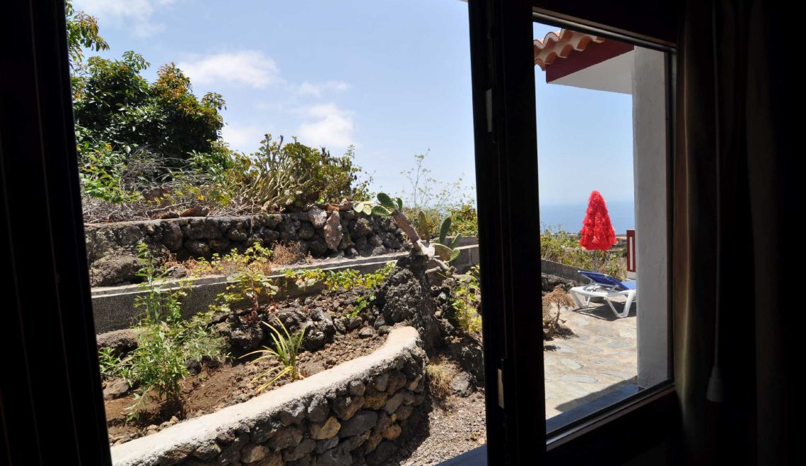 casa-roja-ferienhaus-la-palma-reise-317
