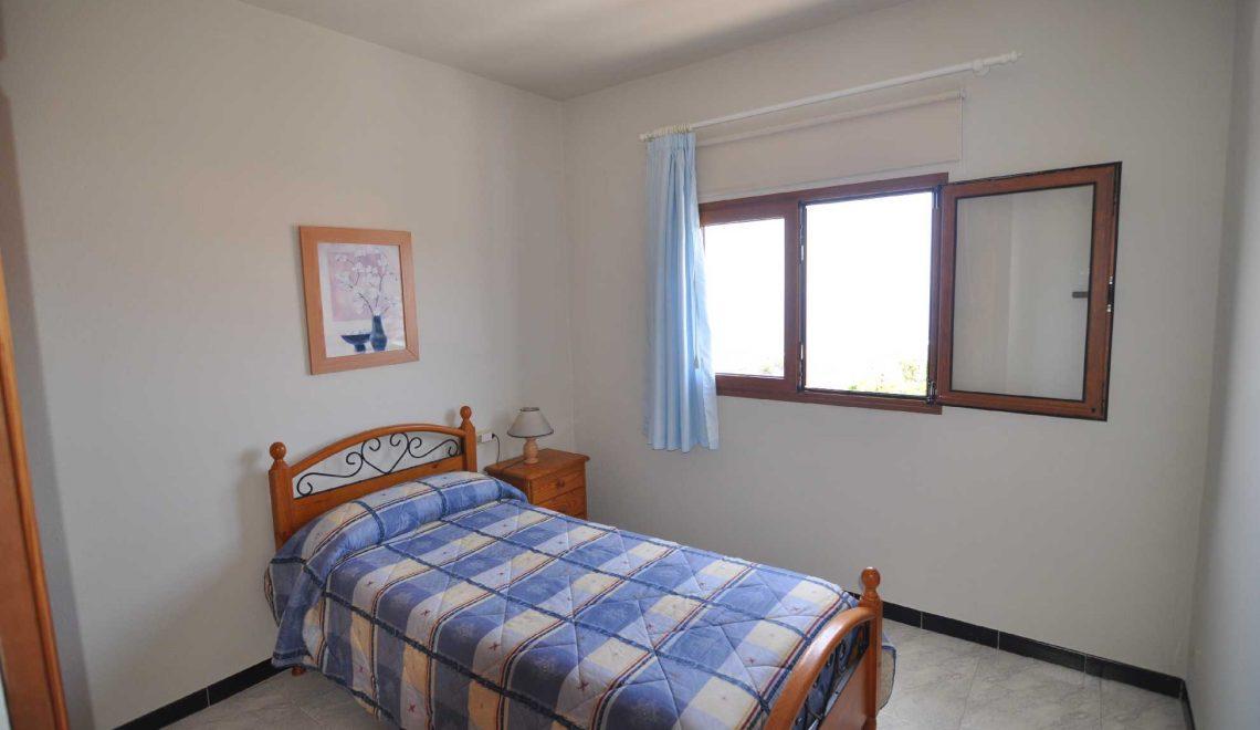 casa-roja-ferienhaus-la-palma-reise-319