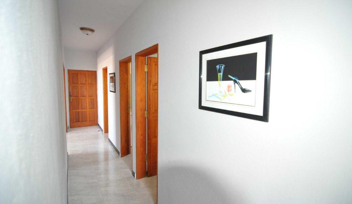 casa-roja-ferienhaus-la-palma-reise-322