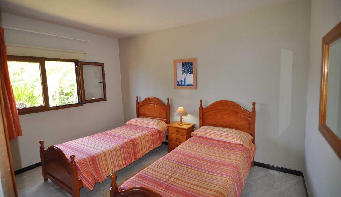casa-roja-ferienhaus-la-palma-reise-323