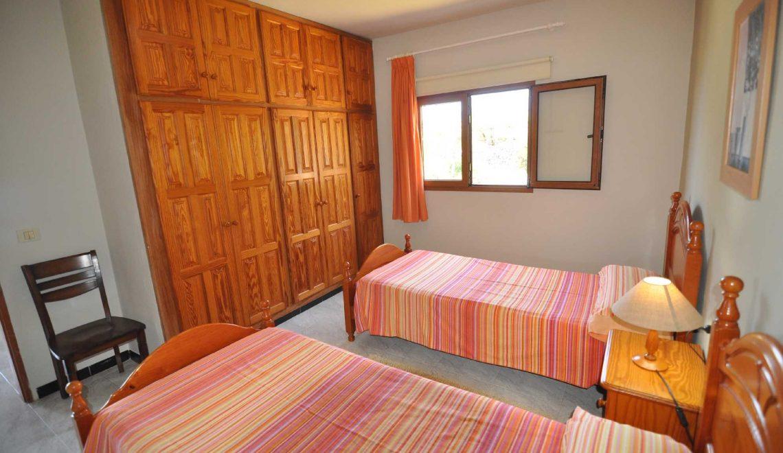 casa-roja-ferienhaus-la-palma-reise-324