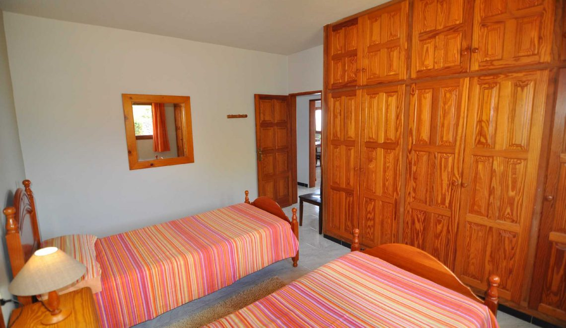 casa-roja-ferienhaus-la-palma-reise-326