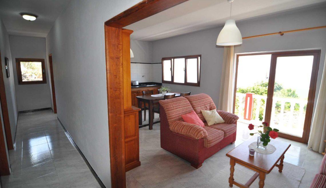 casa-roja-ferienhaus-la-palma-reise-327