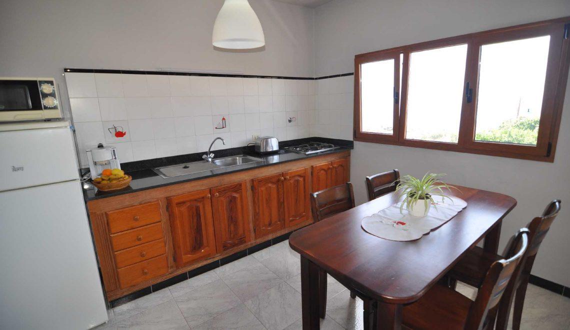 casa-roja-ferienhaus-la-palma-reise-328