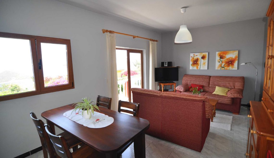 casa-roja-ferienhaus-la-palma-reise-329