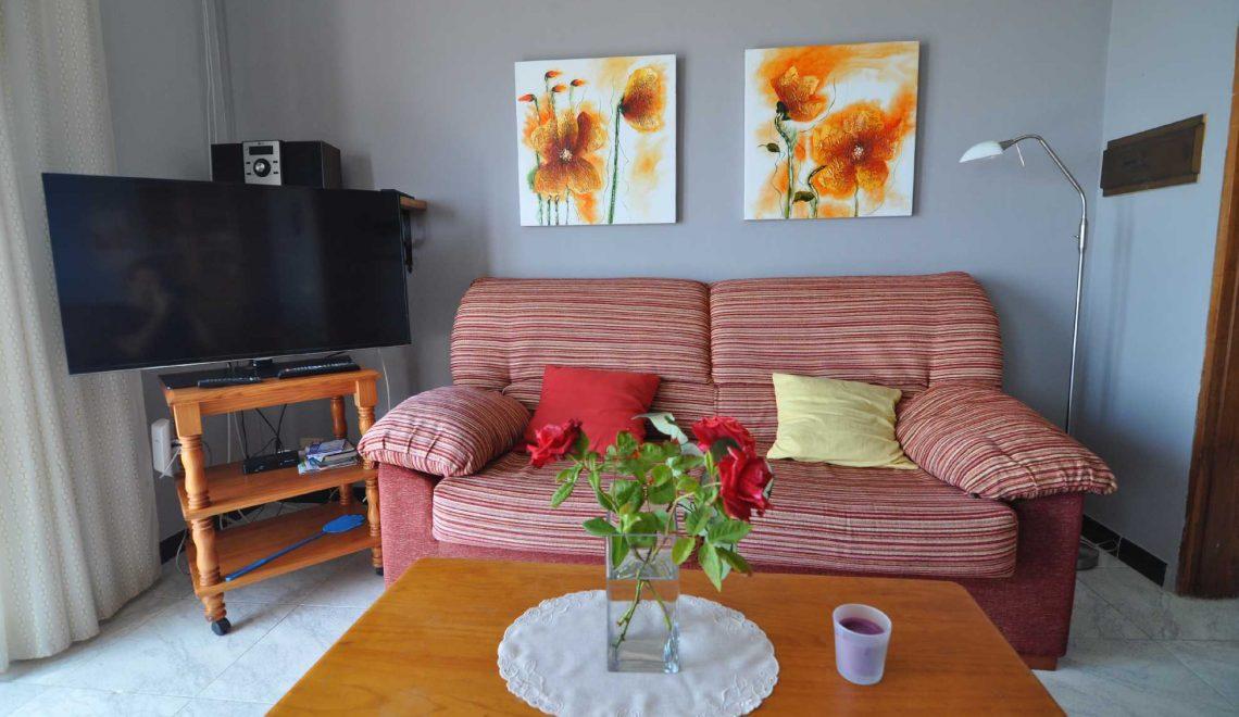 casa-roja-ferienhaus-la-palma-reise-330