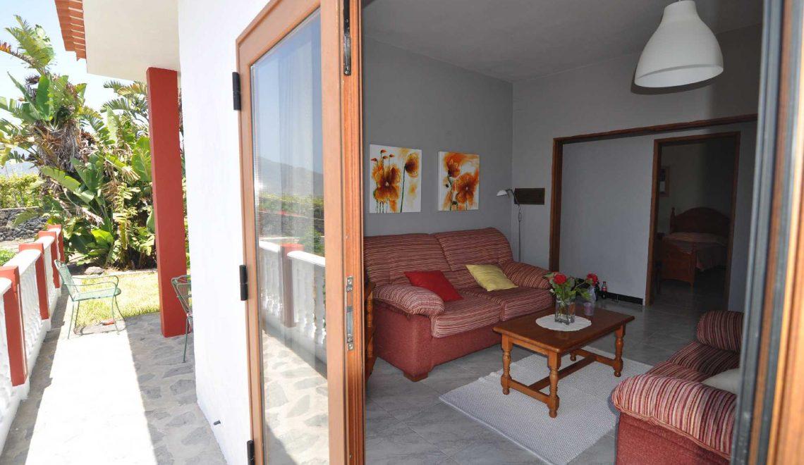 casa-roja-ferienhaus-la-palma-reise-331