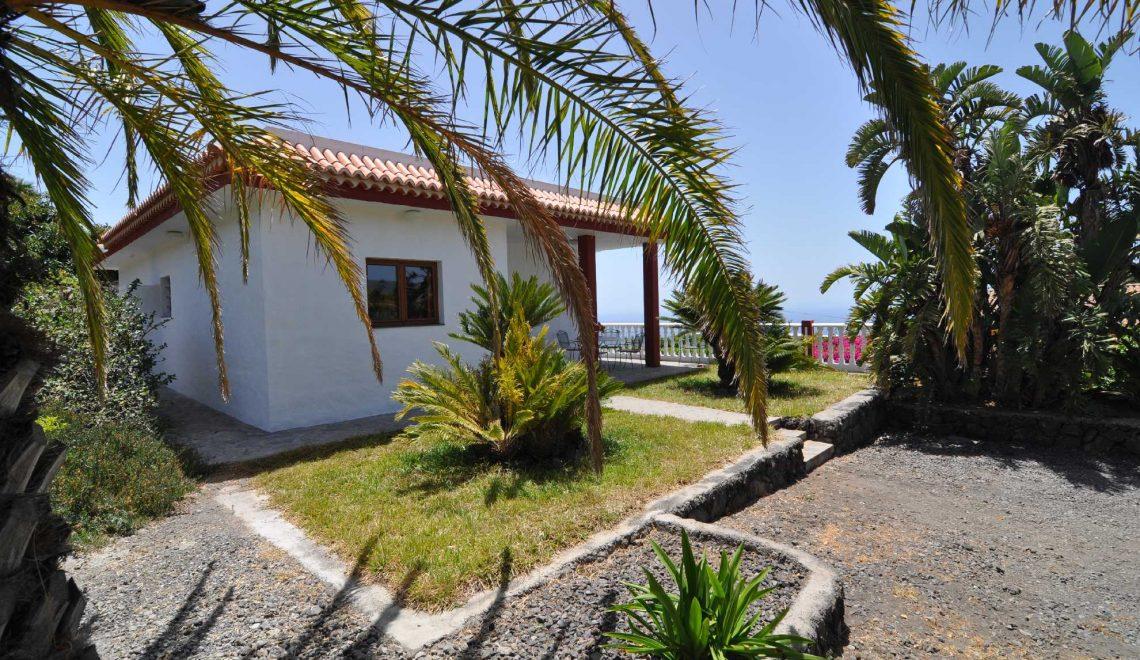 casa-roja-ferienhaus-la-palma-reise-335