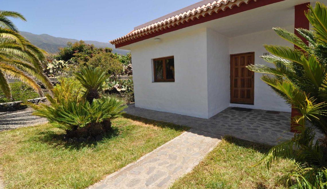casa-roja-ferienhaus-la-palma-reise-339