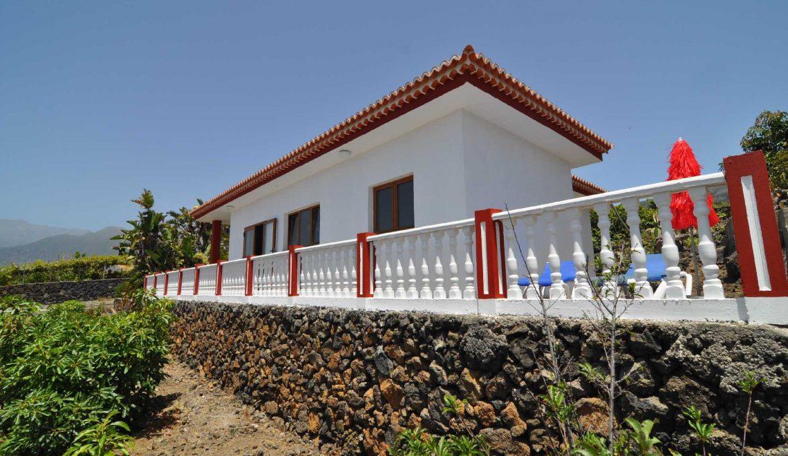 casa-roja-ferienhaus-la-palma-reise-340