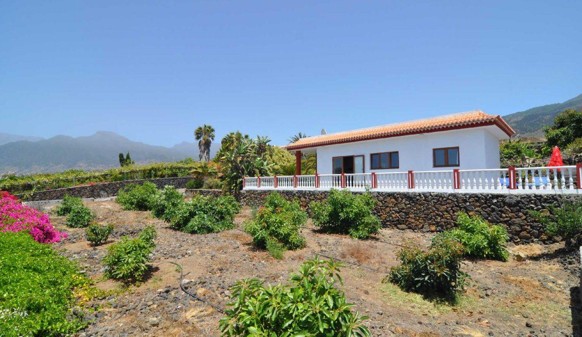 casa-roja-ferienhaus-la-palma-reise-341