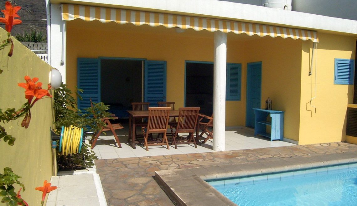 casa-sol-ferienhaus-la-palma-reise
