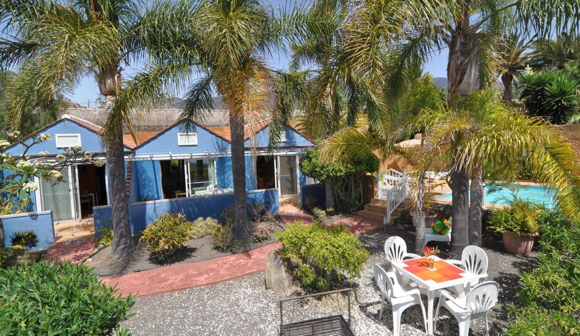 casa-toribio-ferienhaus-la-palma-reise-005