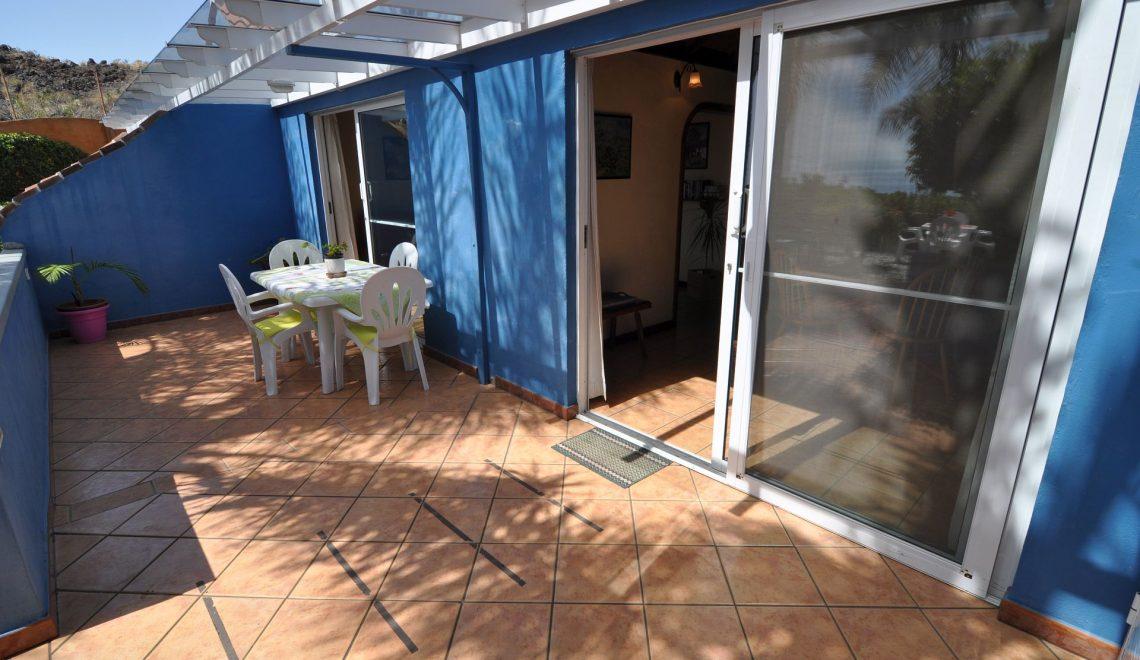 casa-toribio-ferienhaus-la-palma-reise-008