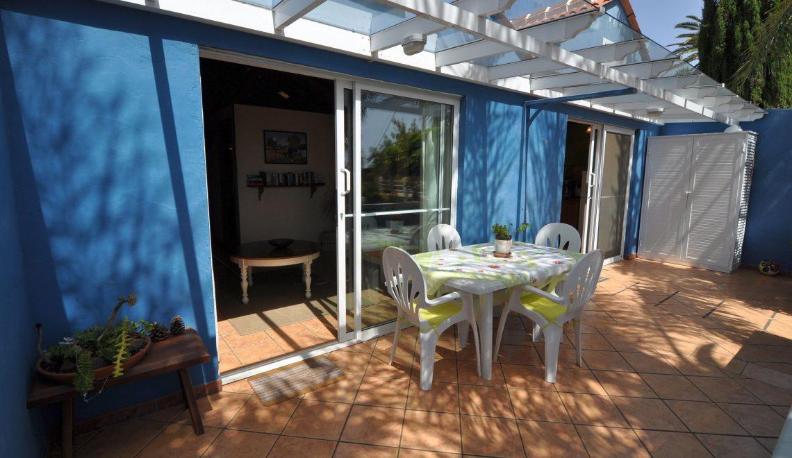 casa-toribio-ferienhaus-la-palma-reise-010