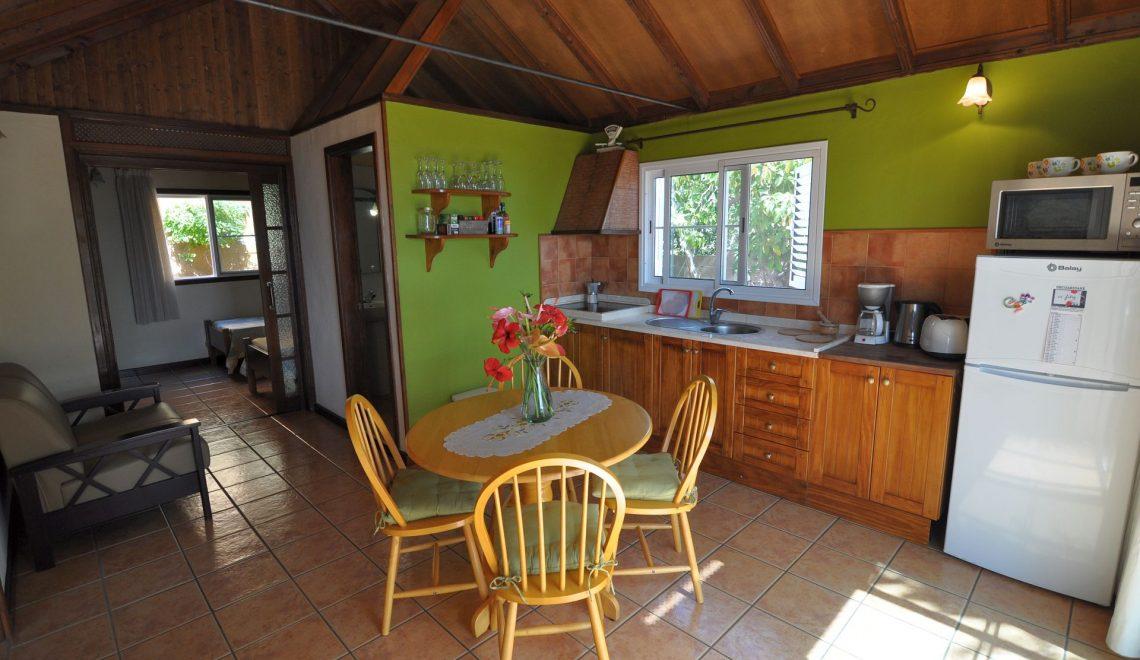 casa-toribio-ferienhaus-la-palma-reise-011