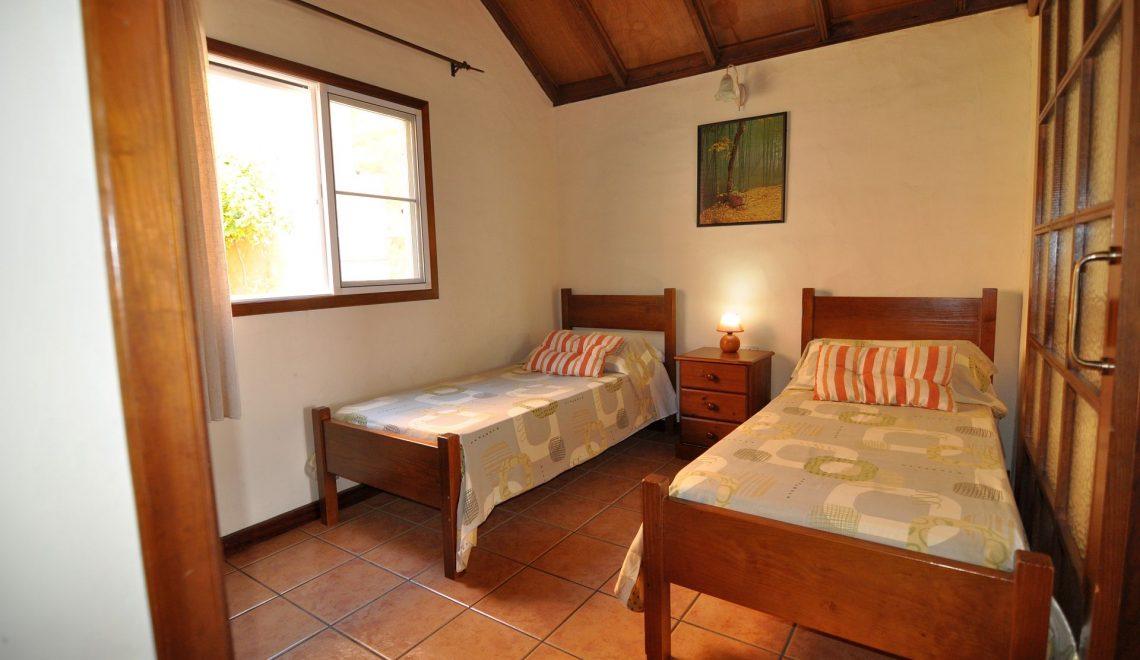 casa-toribio-ferienhaus-la-palma-reise-012