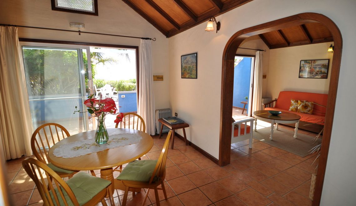 casa-toribio-ferienhaus-la-palma-reise-014