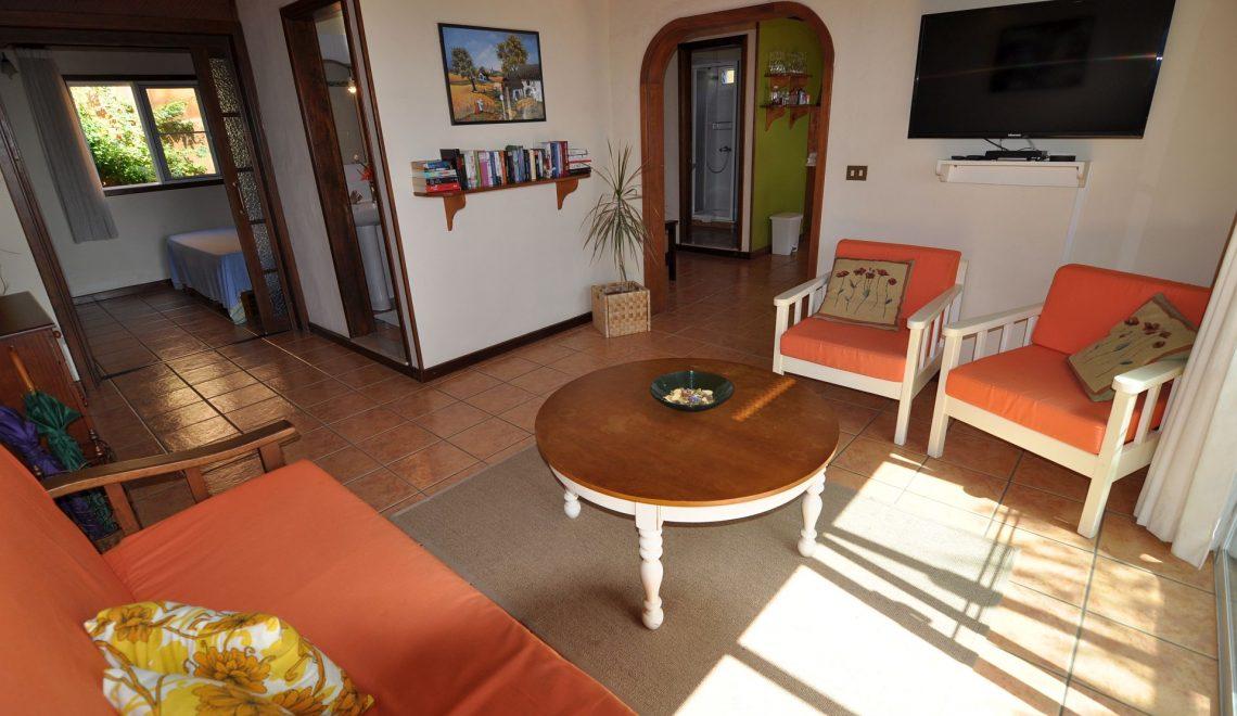 casa-toribio-ferienhaus-la-palma-reise-016