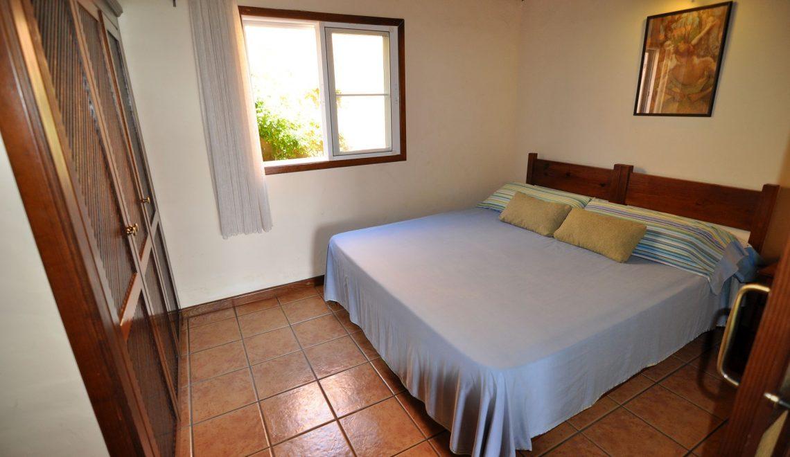 casa-toribio-ferienhaus-la-palma-reise-017
