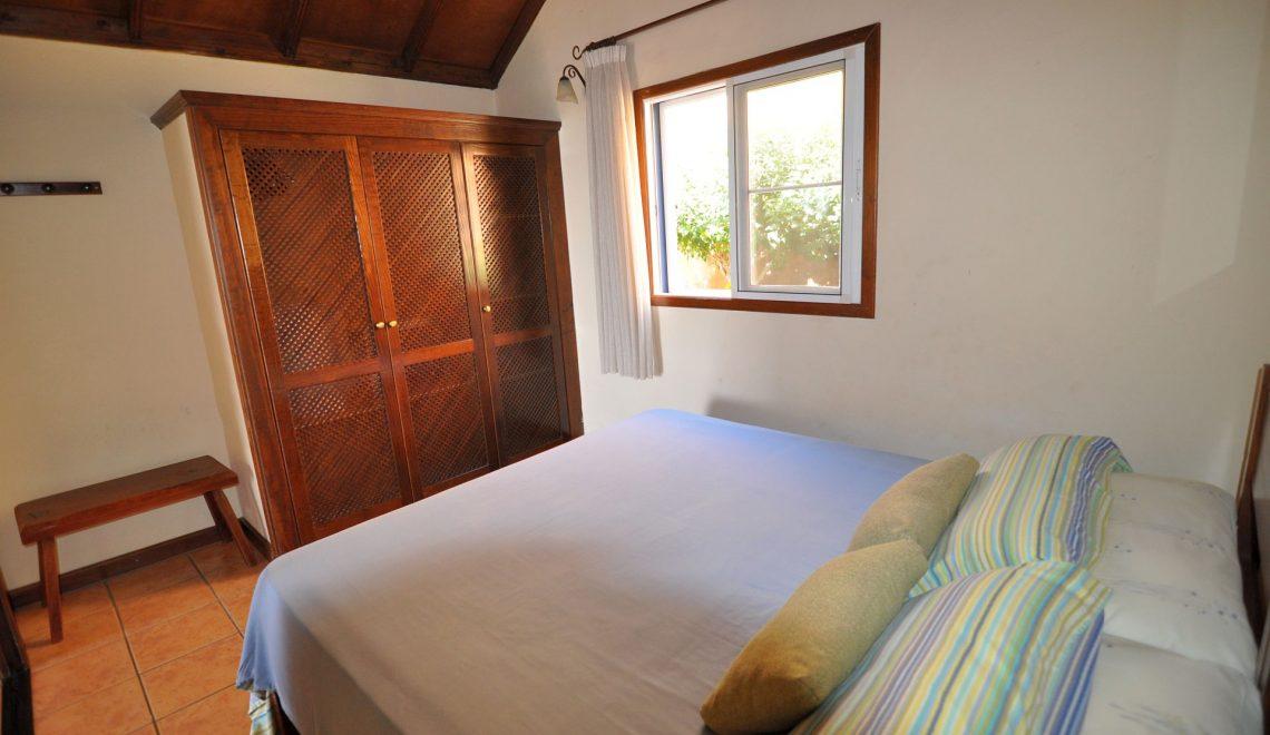 casa-toribio-ferienhaus-la-palma-reise-018