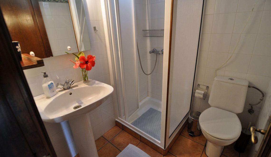 casa-toribio-ferienhaus-la-palma-reise-019