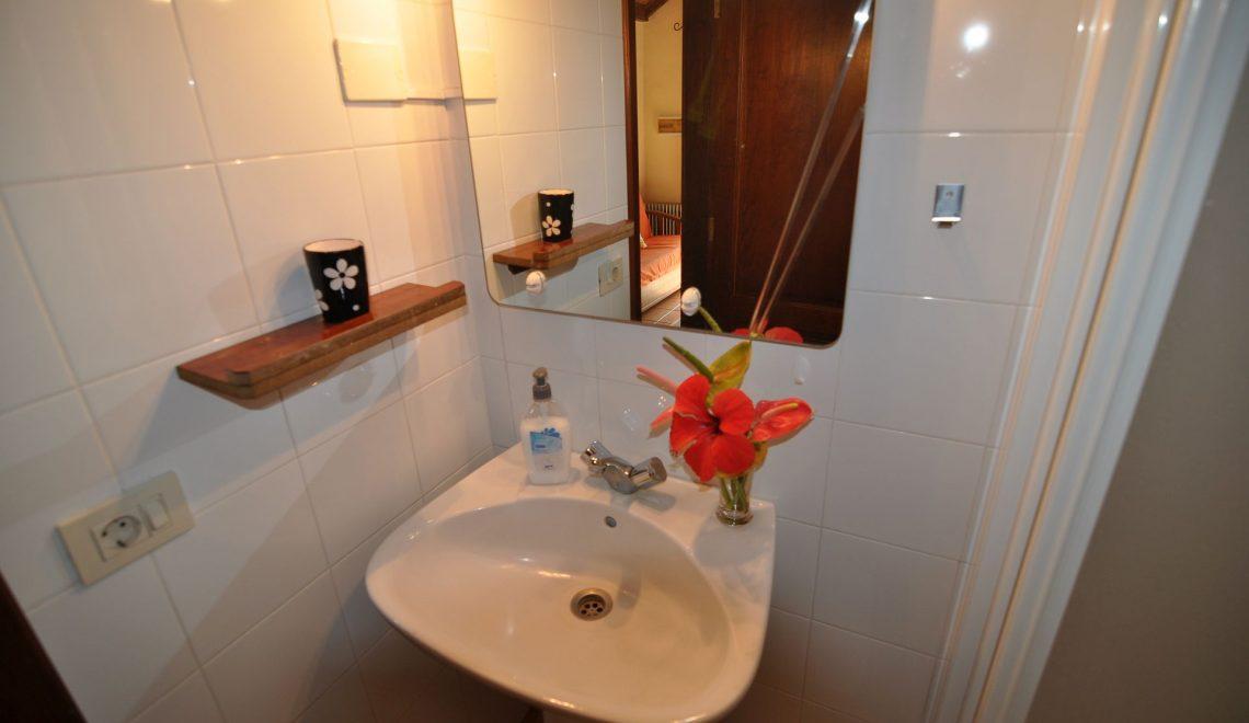 casa-toribio-ferienhaus-la-palma-reise-020