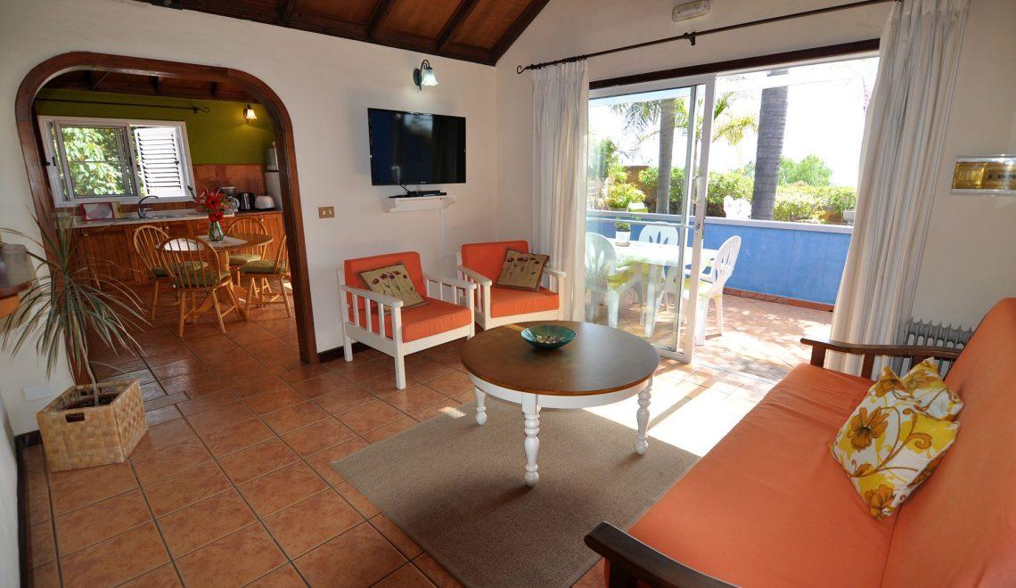 casa-toribio-ferienhaus-la-palma-reise-021