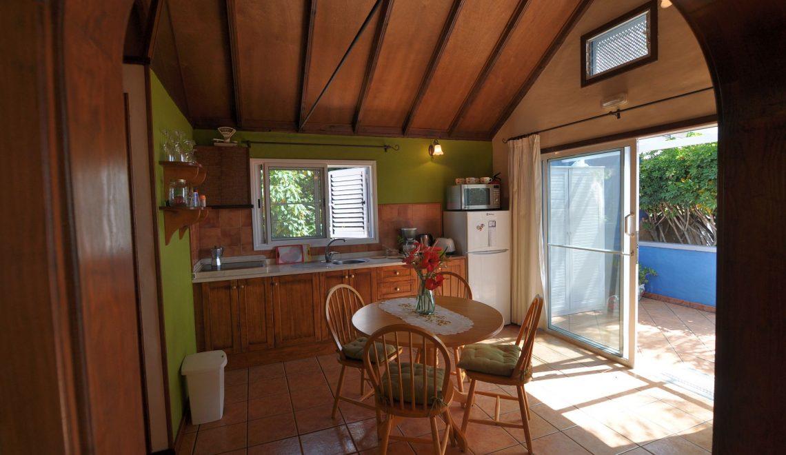 casa-toribio-ferienhaus-la-palma-reise-022