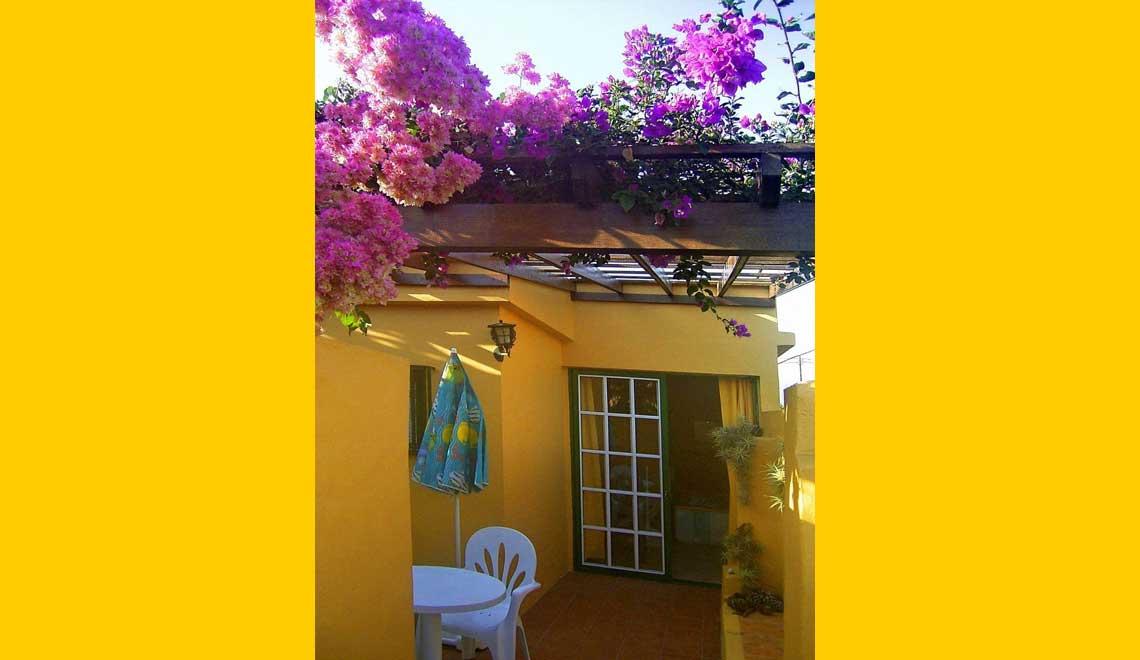 casa-vicente-ferienhaus-la-palma-reise-001