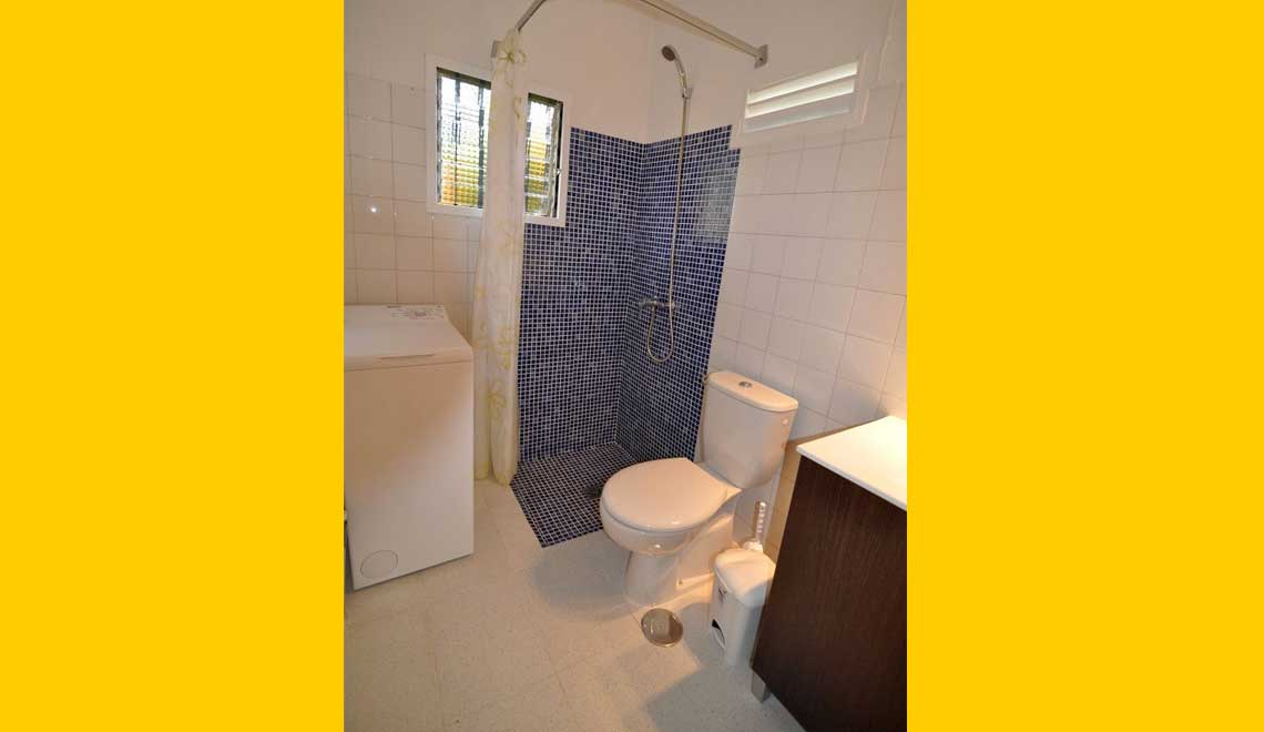 casa-vicente-ferienhaus-la-palma-reise-002