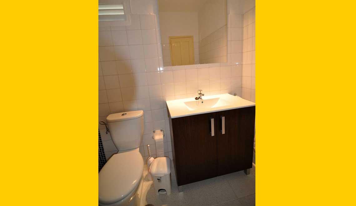 casa-vicente-ferienhaus-la-palma-reise-003
