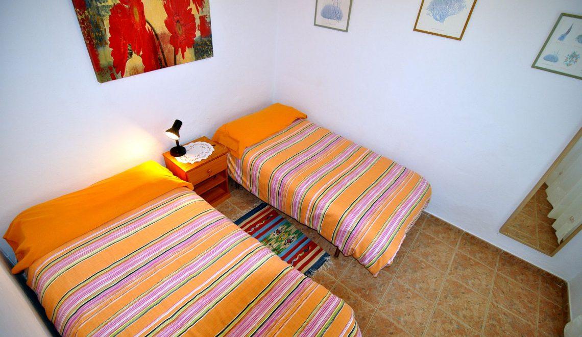 casa-vicente-ferienhaus-la-palma-reise
