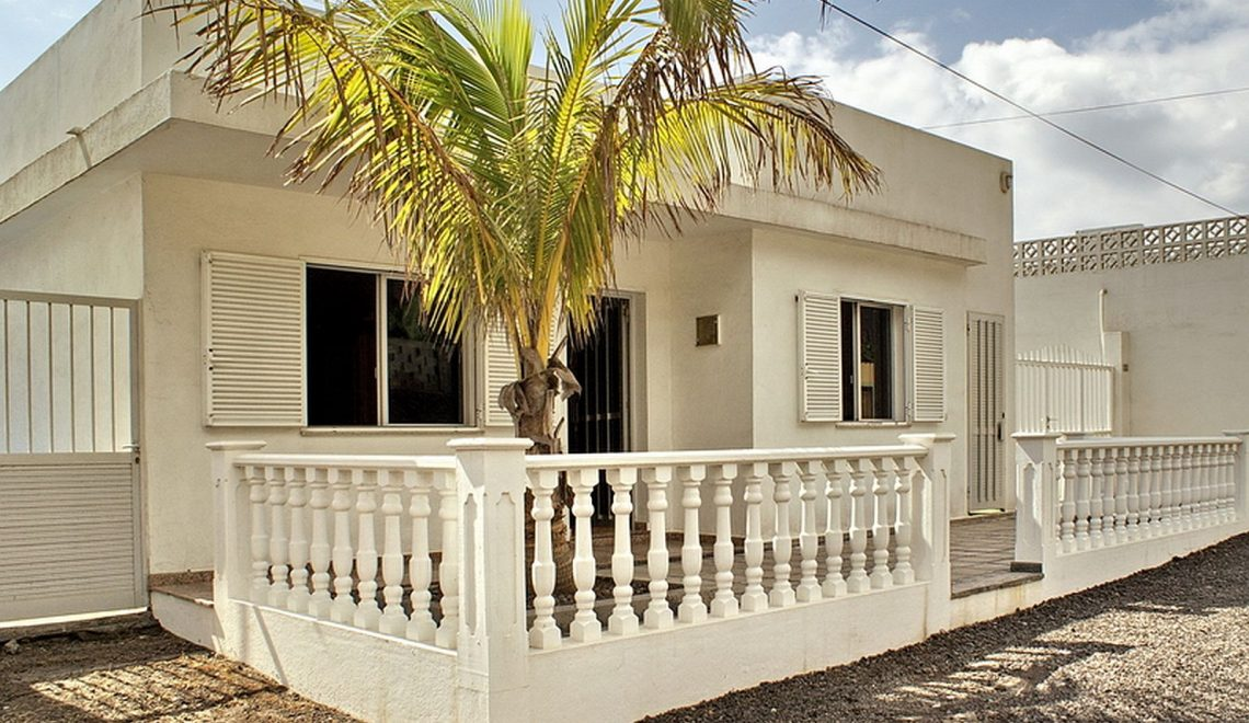 casa-antonio-ferienhaus-la-palma-reise