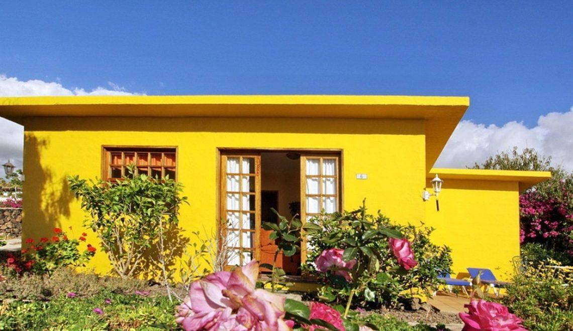 casa-manuela-ferienhaus-la-palma-reise