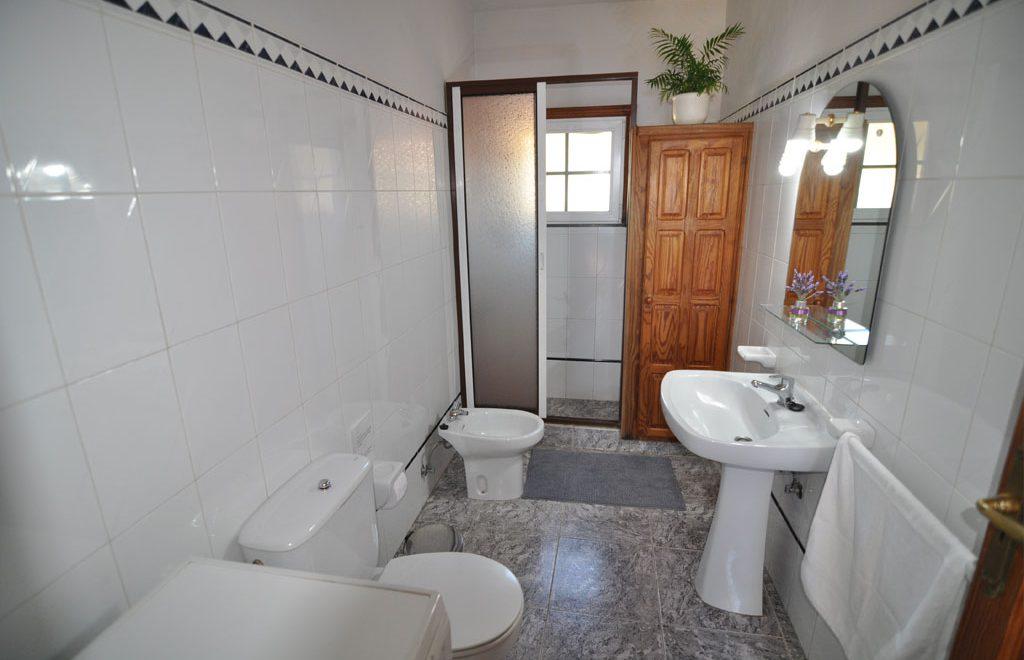 casa-manuela-ferienhaus-la-palma-reise-012b-1140x660