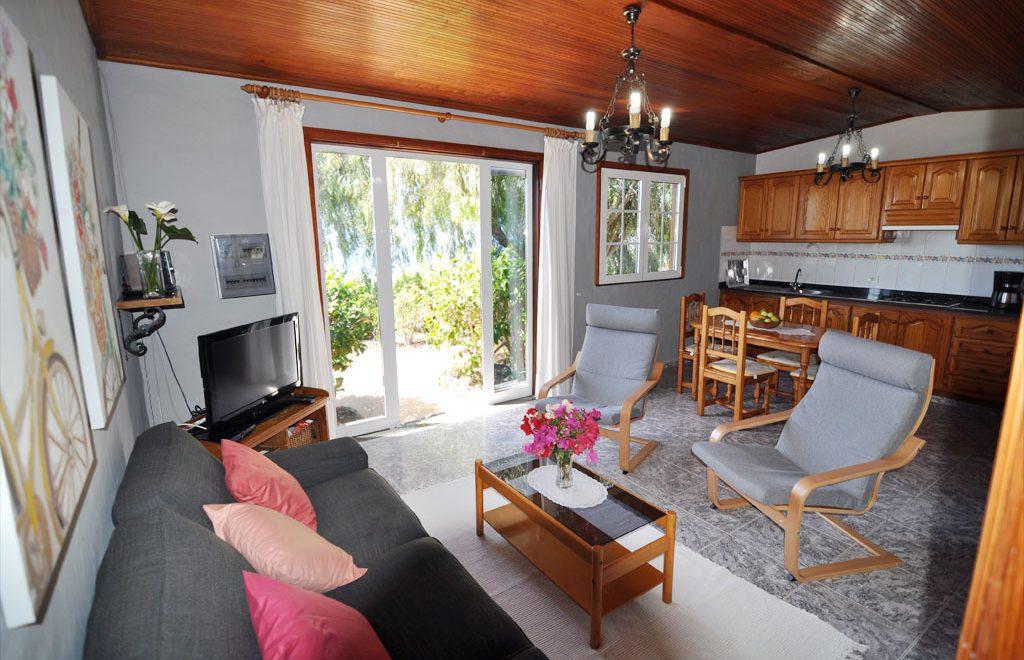 casa-manuela-ferienhaus-la-palma-reise-025-1024x680
