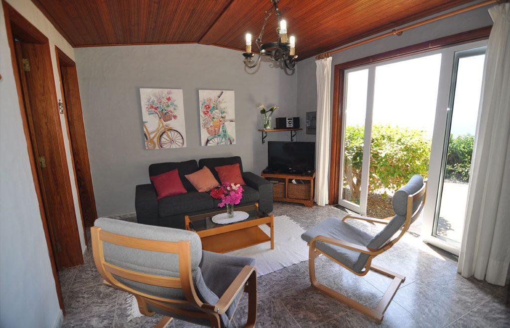 casa-manuela-ferienhaus-la-palma-reise-025a-1024x680