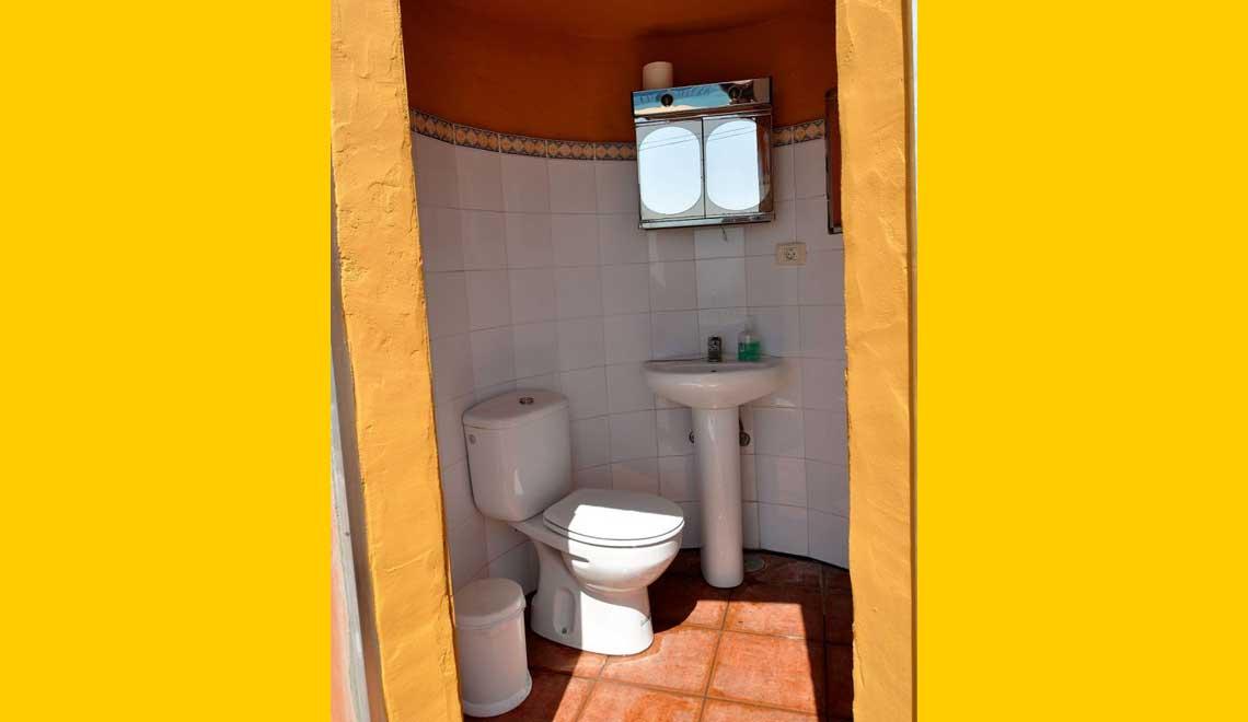 casa-manuela-ferienhaus-la-palma-reise-027