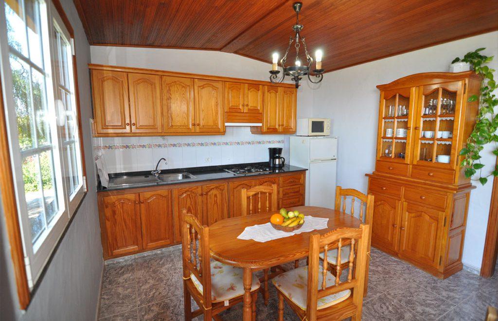 casa-manuela-ferienhaus-la-palma-reise-125-1024x680