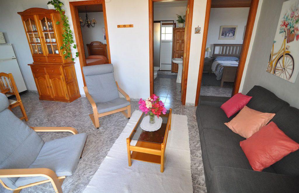 casa-manuela-ferienhaus-la-palma-reise-303-1024x680