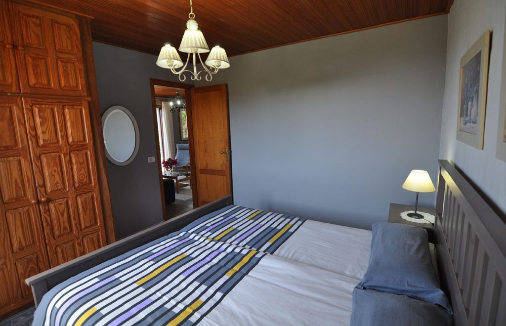 casa-manuela-roja-ferienhaus-la-palma-reise-126-1140x660