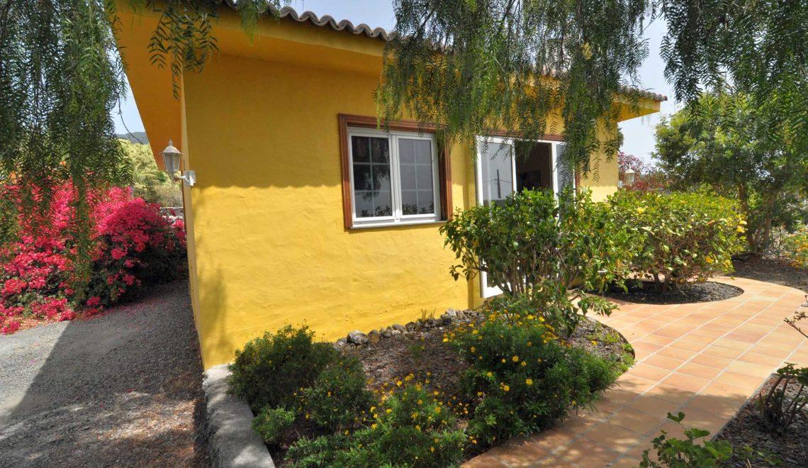 casa-manuela-roja-ferienhaus-la-palma-reise-217