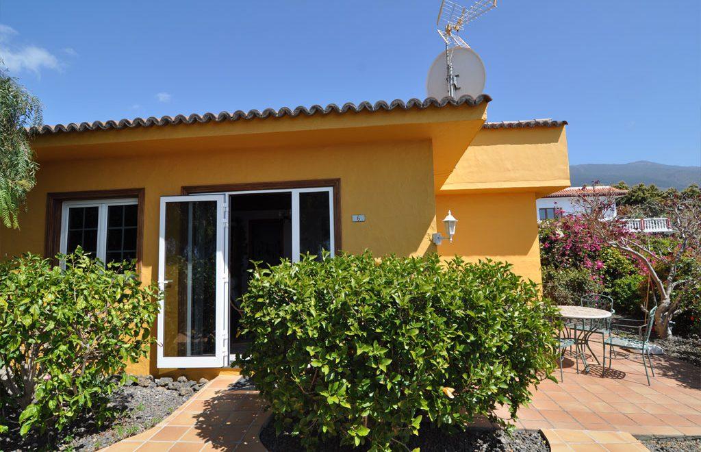 casa-manuela-roja-ferienhaus-la-palma-reise-218-1024x680