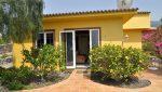 casa-manuela-roja-ferienhaus-la-palma-reise-218