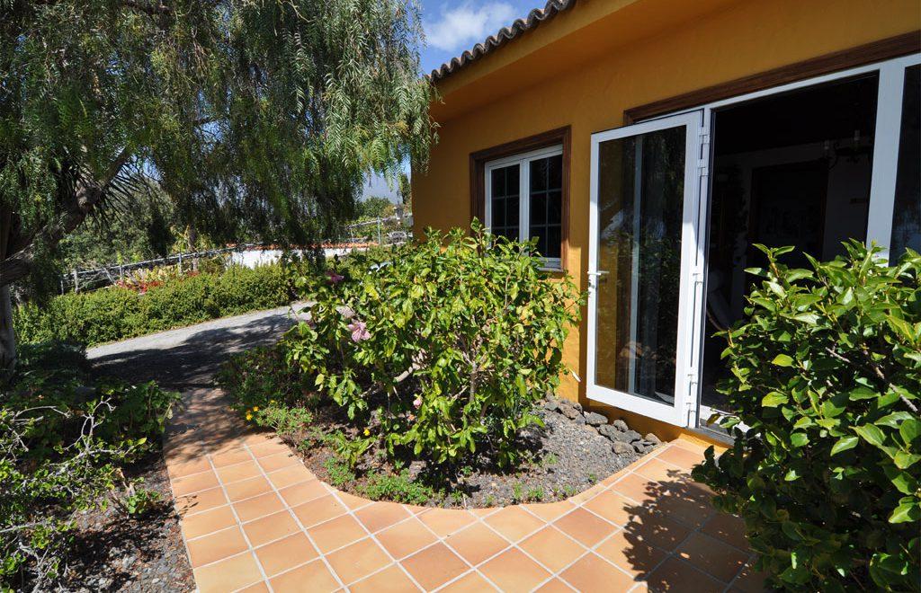 casa-manuela-roja-ferienhaus-la-palma-reise-218b-1024x680