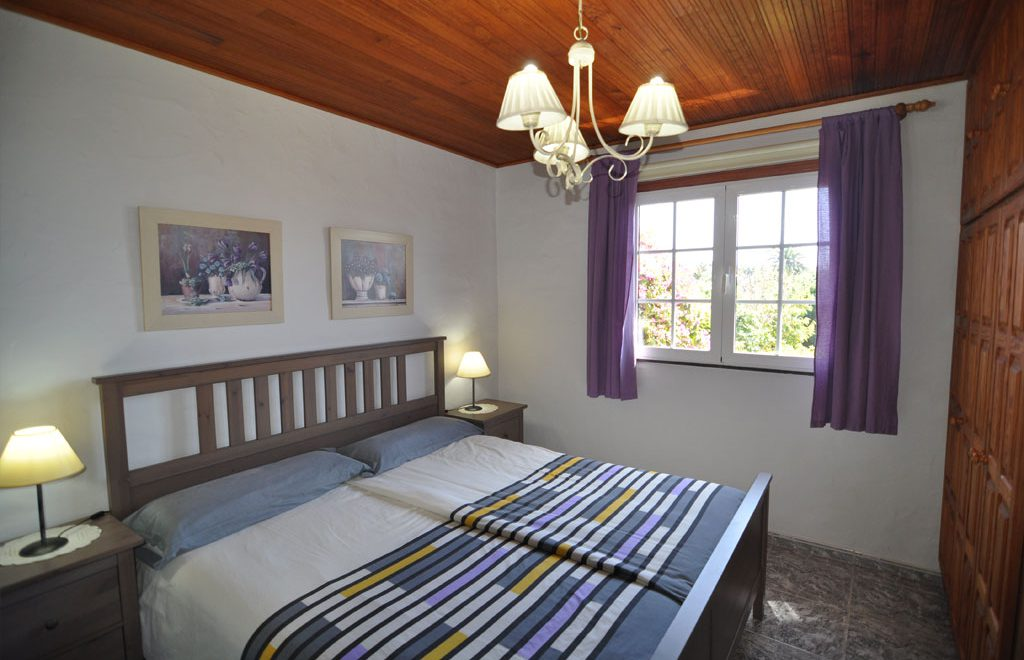 casa-manuela-roja-ferienhaus-la-palma-reise-225-1140x660