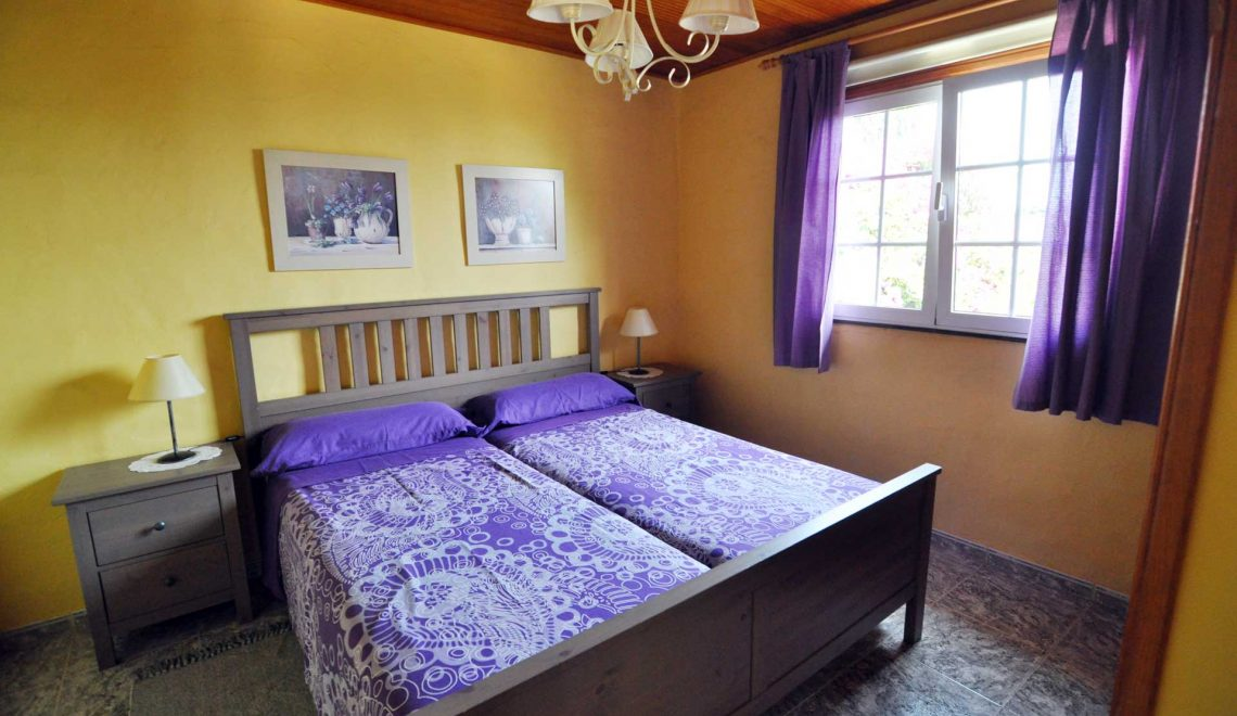 casa-manuela-roja-ferienhaus-la-palma-reise-225