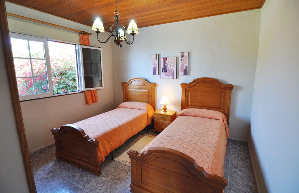 casa-manuela-roja-ferienhaus-la-palma-reise-226-1140x660