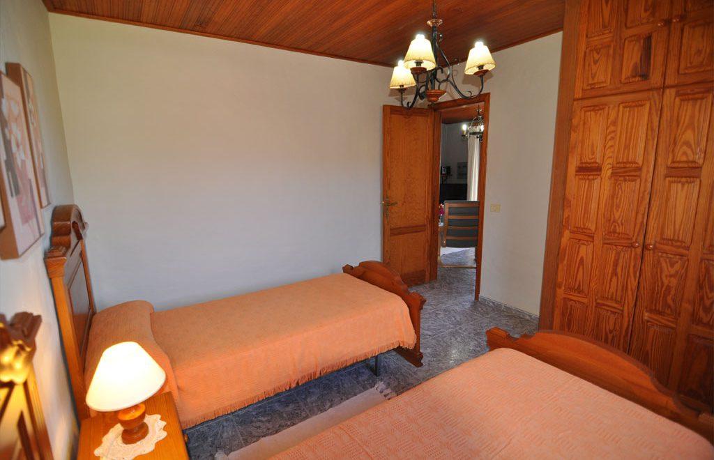 casa-manuela-roja-ferienhaus-la-palma-reise-326-1140x660